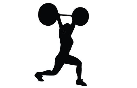 Fitness clipart images graphic download Fitness clip art fitness clipart fans - ClipartBarn graphic download