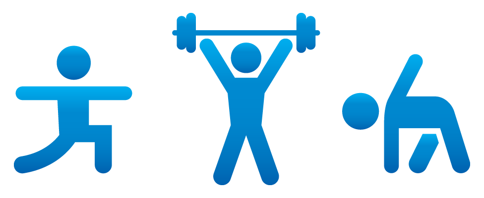 Health and fitness clipart free png free stock Fitness clipart clipartfest 2 - Cliparting.com png free stock