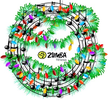 Fitnessparty clipart banner freeuse download Amazing Zumba Fitness Party last night!!! We can\'t wait to celebrate ... banner freeuse download