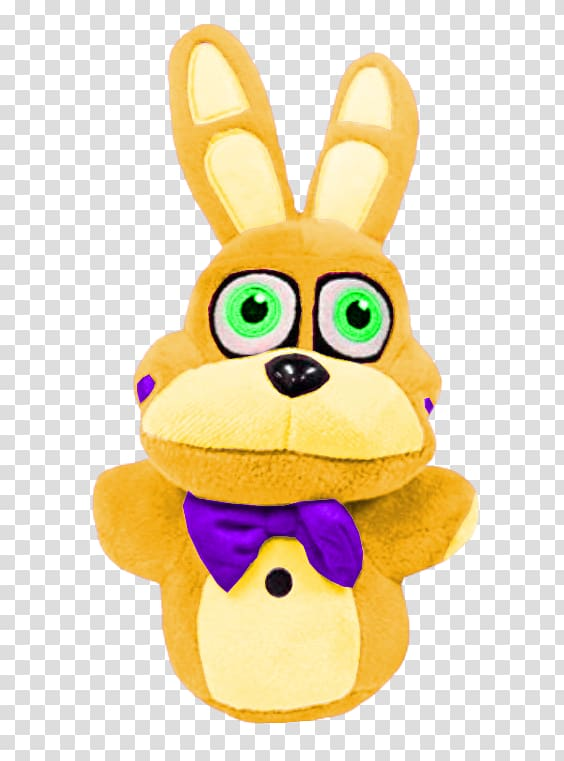 Nights sister location . Five night at freddy s stuffed animals clipart