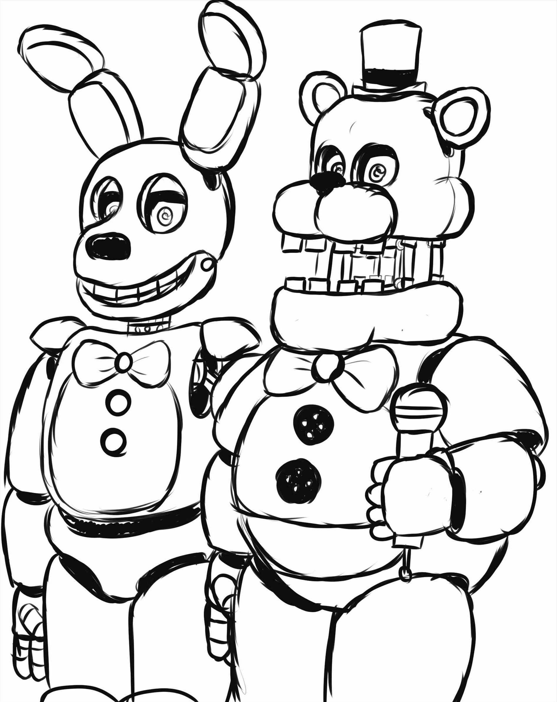 Five nights at freddy clipart black and white image black and white Collection of Five nights clipart | Free download best Five nights ... image black and white