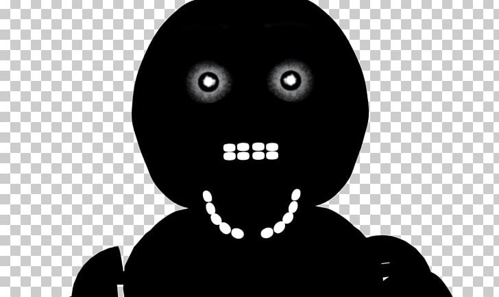 Five nights at freddy clipart black and white svg library library Five Nights At Freddy\'s 2 FNaF World Five Nights At Freddy\'s 3 Five ... svg library library