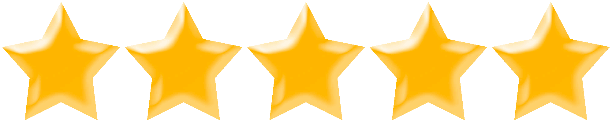 Five star rating clipart clipart download Simple Vote Counting in PHP and MySQL clipart download