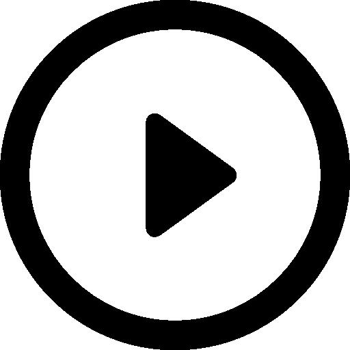 Five9 logo clipart svg download Five9 Virtual Call Center | Five9 Smart Call Center | Promero ... svg download