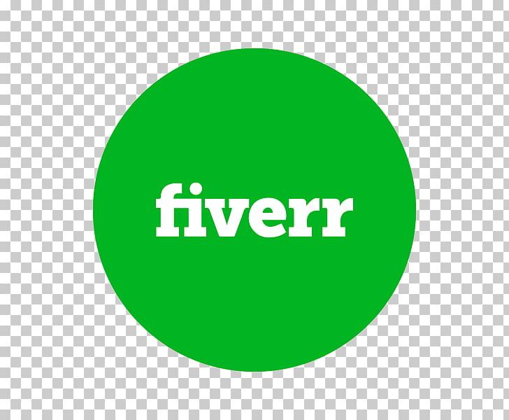 Fiverr clipart logo svg freeuse download Fiverr Freelancer Logo Business Online marketplace, Fiverr PNG ... svg freeuse download