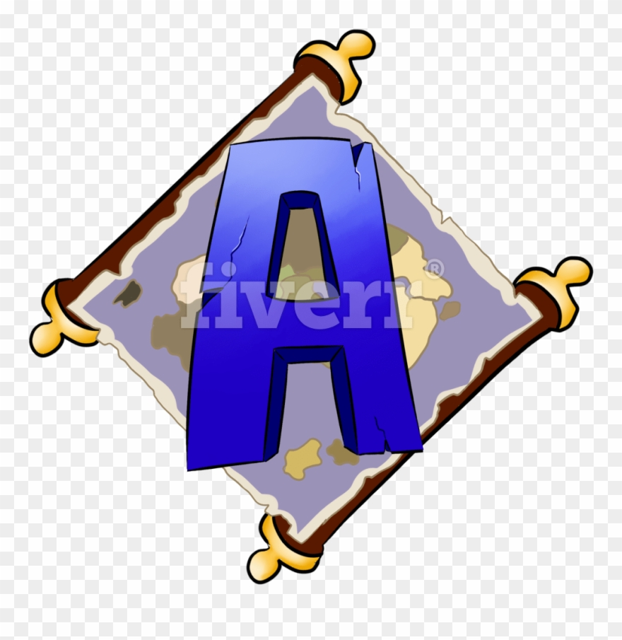 Fiverr clipart logo picture freeuse stock Fiverr Clipart (#1478276) - PinClipart picture freeuse stock