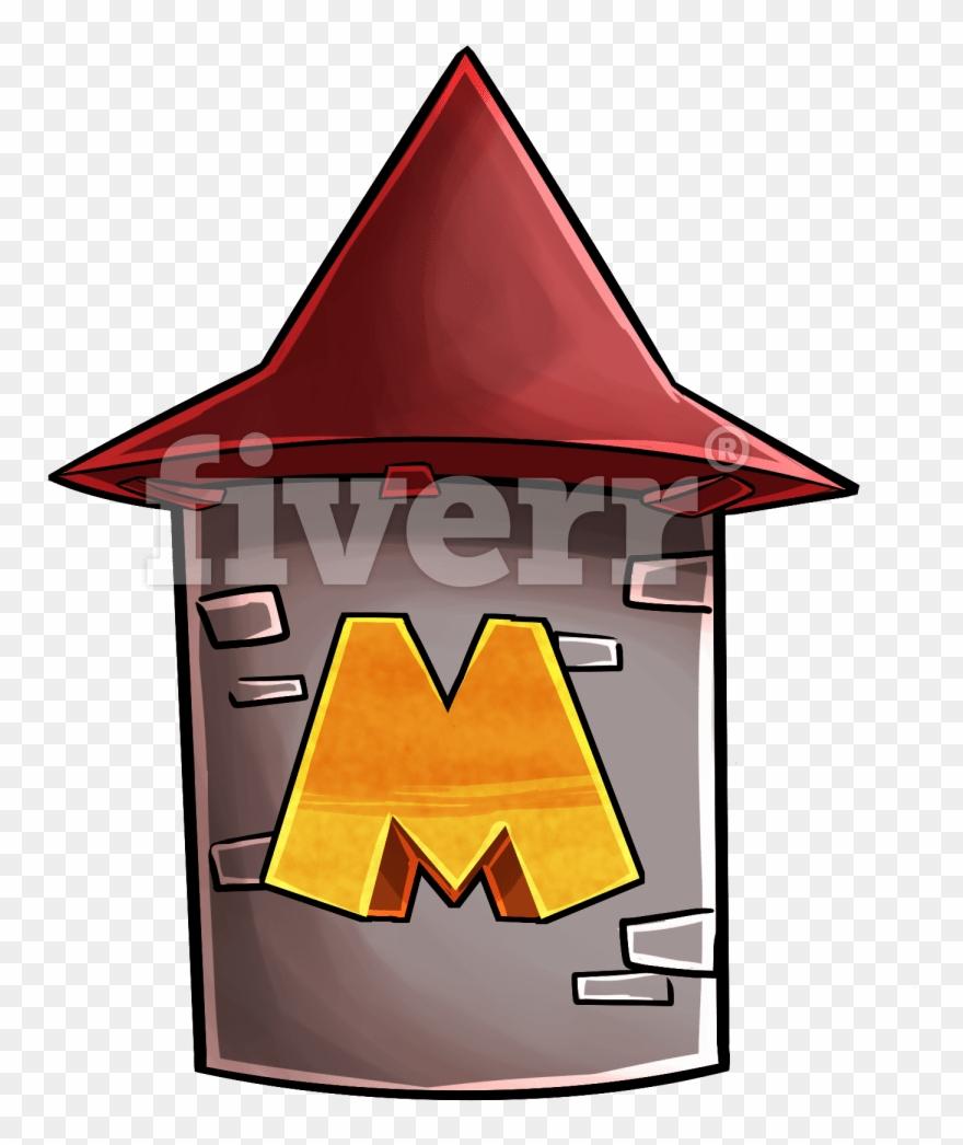 Fiverr clipart logo svg transparent Fiverr Clipart (#1801076) - PinClipart svg transparent