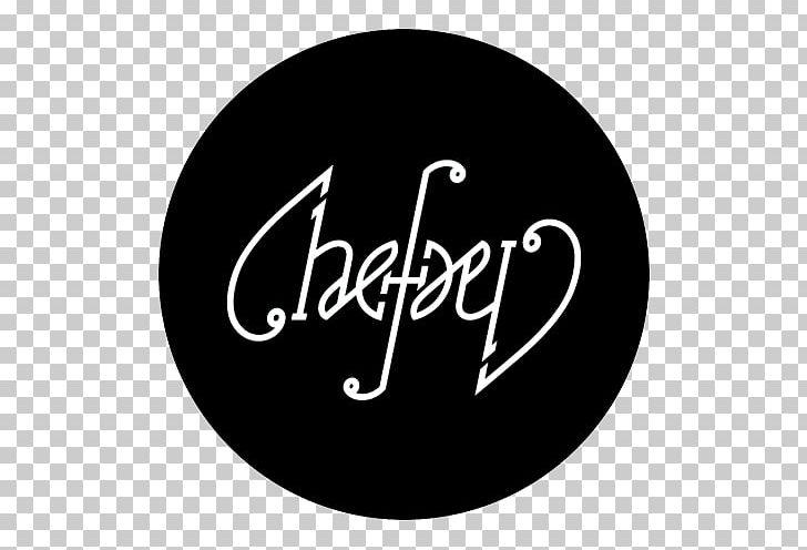 Fiverr clipart logo clipart royalty free Fiverr Logo Graphic Design Online Marketplace PNG, Clipart ... clipart royalty free