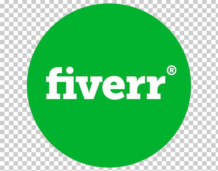 Fiverr clipart logo clipart black and white Fiverr Logo Freelancer Entrepreneurship Online Marketplace PNG ... clipart black and white