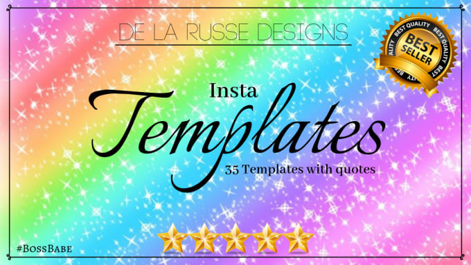 Fiverr level 2 badge clipart download 35 instagram ready to post templates download