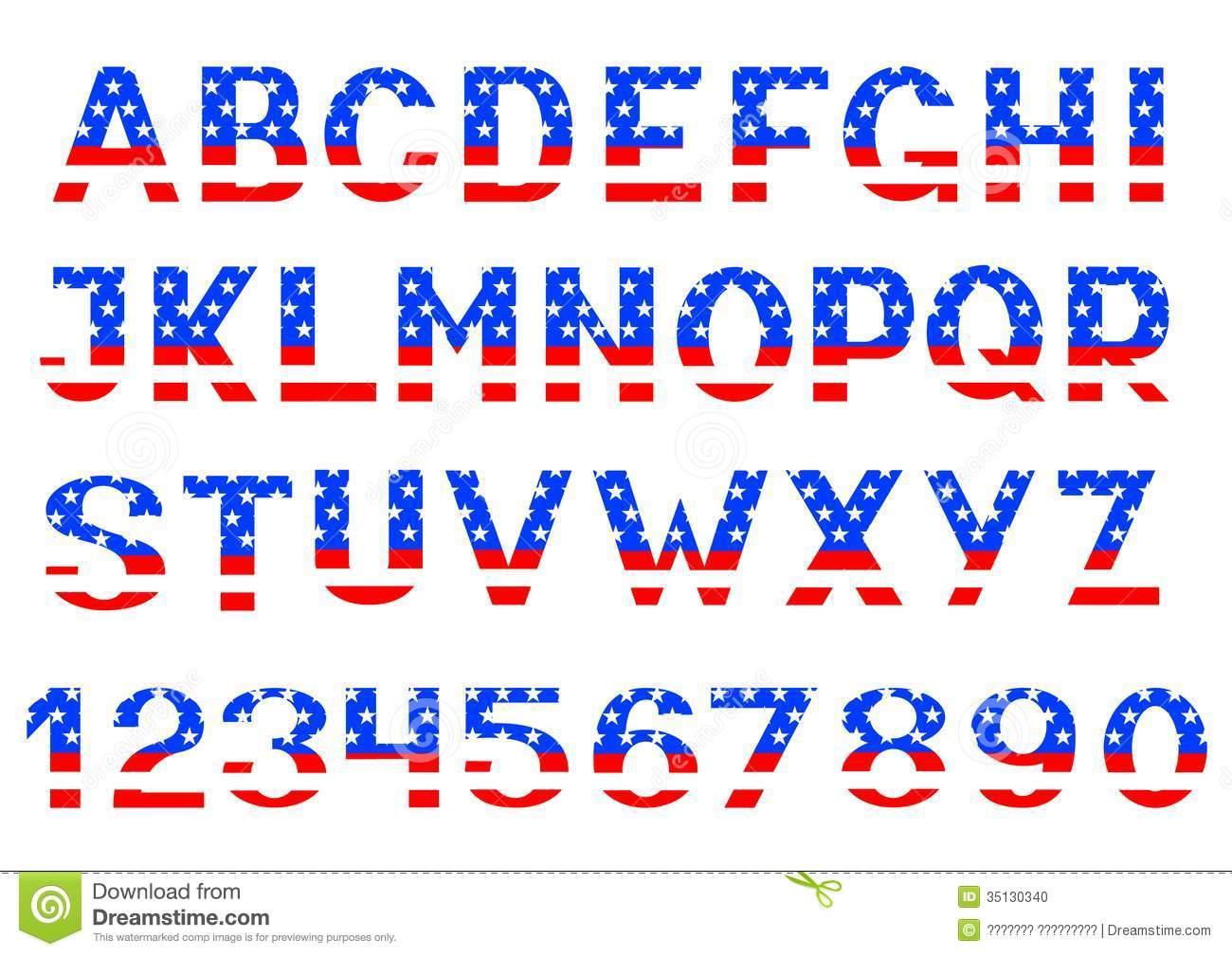 Flag alphabet letters clipart black and white library Alphabet letter clipart flags - ClipartFest black and white library