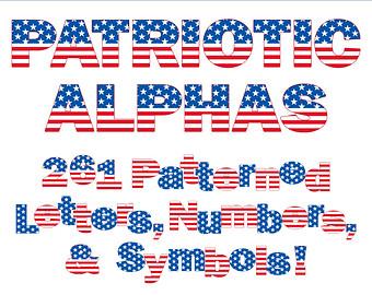 Flag alphabet letters clipart svg freeuse stock Alphabet letter clipart flags - ClipartFest svg freeuse stock
