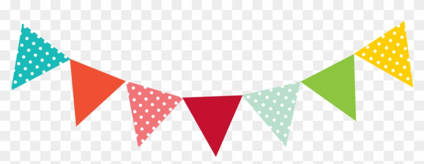 Clip art theveliger bunting. Flag banner clipart png