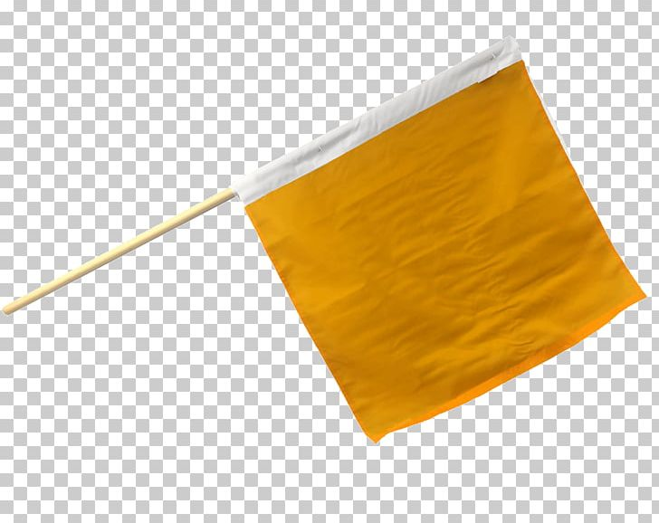 Flag banner yellow and gray png clipart. Racing flags of california