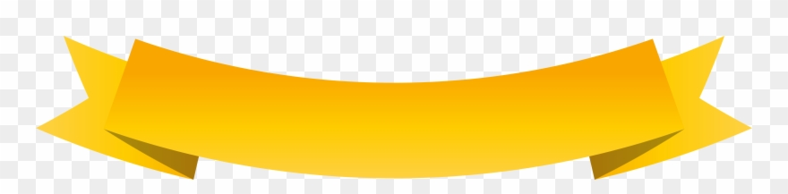 Image gallery yopriceville high. Flag banner yellow and gray png clipart