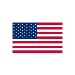 Flag clipart free download banner black and white American flag clip art free vector free vector for free download 4 ... banner black and white