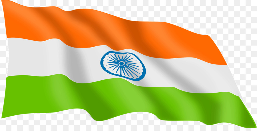 Flag clipart india png freeuse library India Flag National Flag clipart - Flag, India, Orange, transparent ... png freeuse library