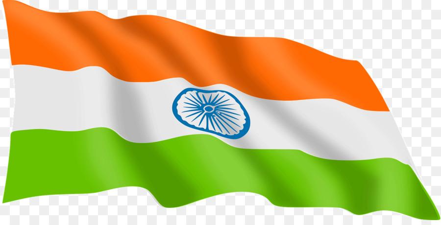 Indian national flag clipart images jpg stock India Flag National Flag clipart - Flag, India, Orange, transparent ... jpg stock
