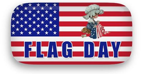 Flag day 2017 clipart clipart royalty free Flag day 2017 clipart 7 » Clipart Station clipart royalty free
