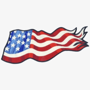 Flag day 2017 clipart image royalty free download Free Flag Day 2017 Clipart Cliparts, Silhouettes, Cartoons Free ... image royalty free download