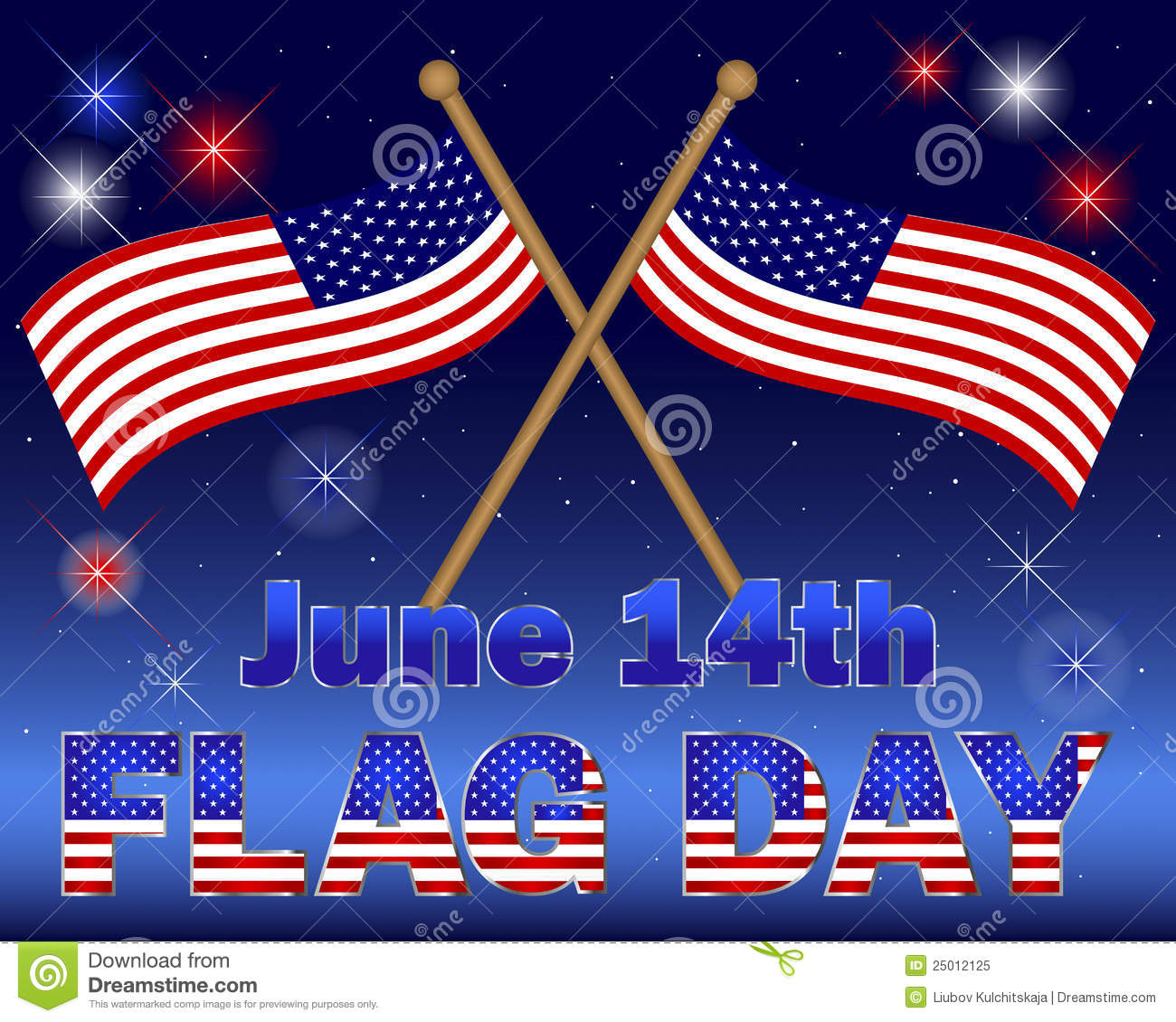 Flag day 2017 clipart png free stock 33 + Best Flag Day HD Images and Cliparts For Friends And Family ... png free stock