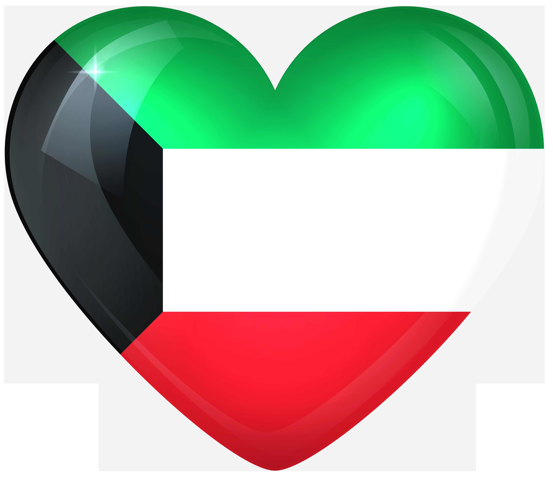 Large heart clipart jpg transparent download Images Of Borders Heart Flags (66+) jpg transparent download