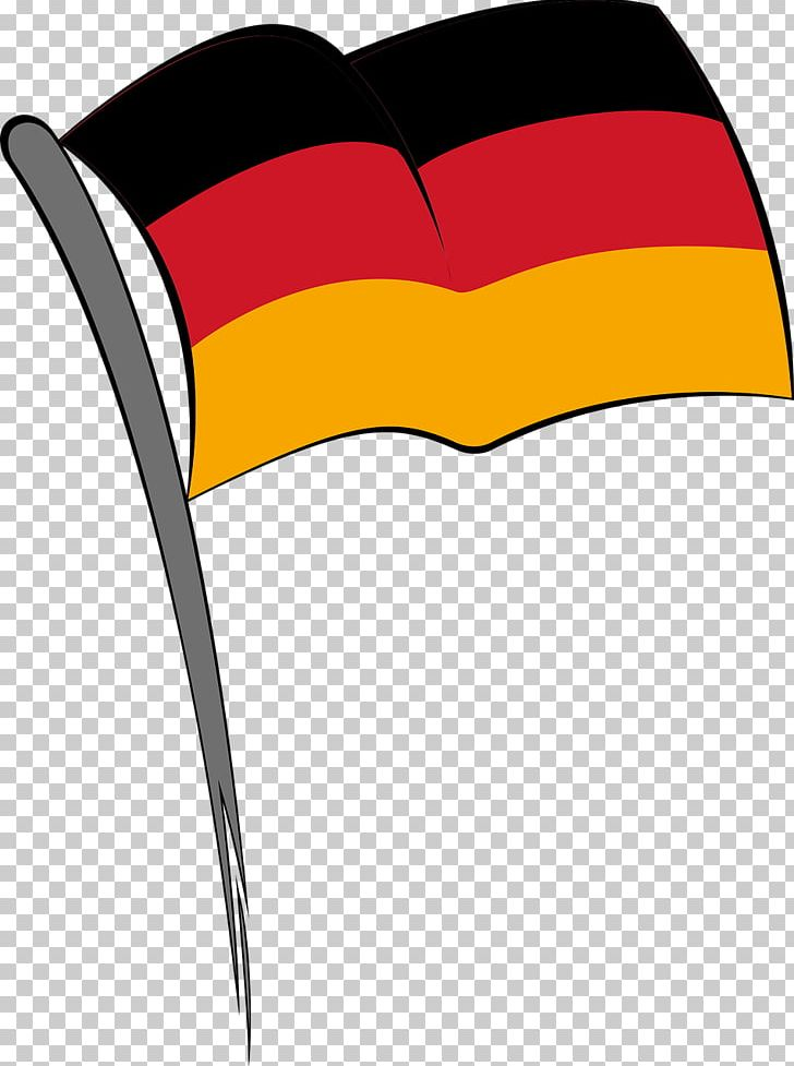 Flag germany clipart image library Germany Flag PNG, Clipart, Angle, Black Red, Fahne, Flag, Flag ... image library