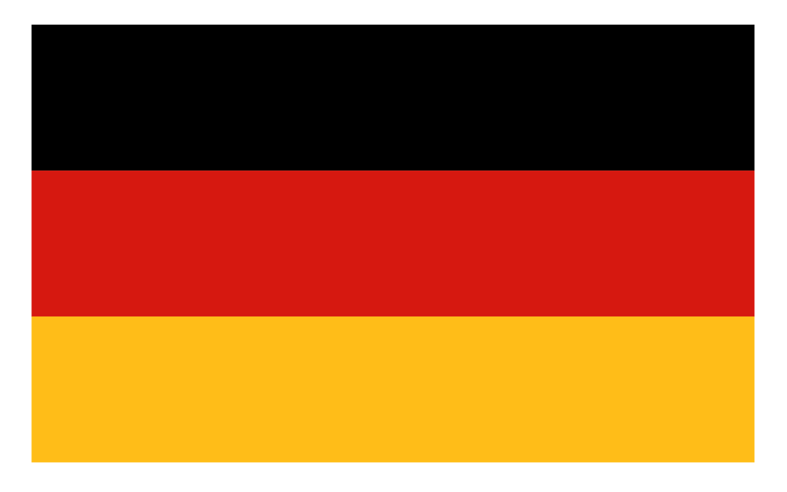 Flag germany clipart transparent stock 53+ German Flag Clipart | ClipartLook transparent stock