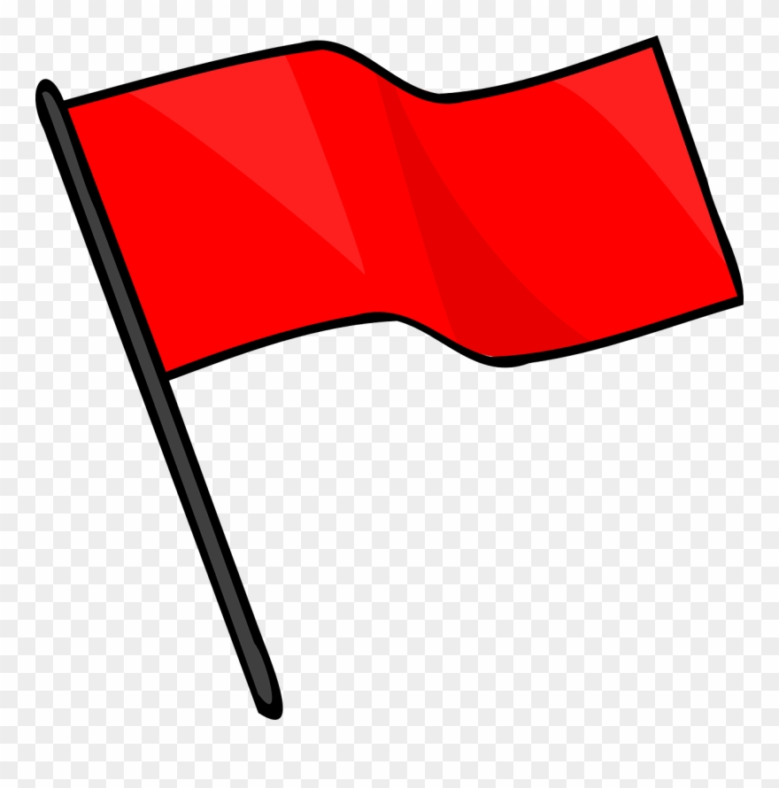 Flag images clipart picture freeuse library Flag Clipart Sport - Capture The Flag Flag - Png Download (#4312 ... picture freeuse library