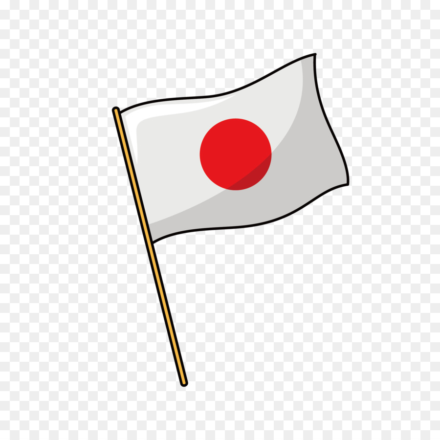 Japan flag clipart black and white library Chinese Flag png download - 2107*2107 - Free Transparent Japan png ... black and white library