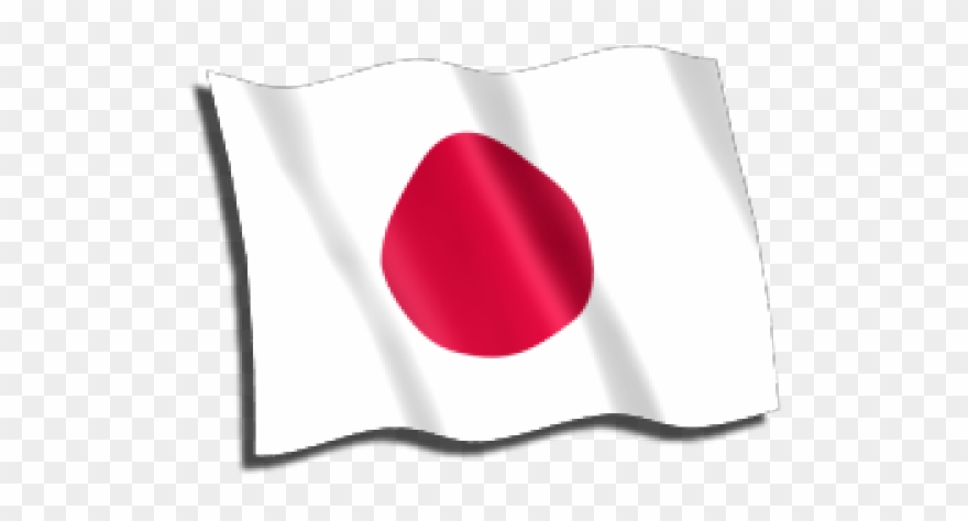 Japan flag clipart image royalty free stock Flags Clipart Japan - Japan Flag Icon Png Transparent Png (#803499 ... image royalty free stock