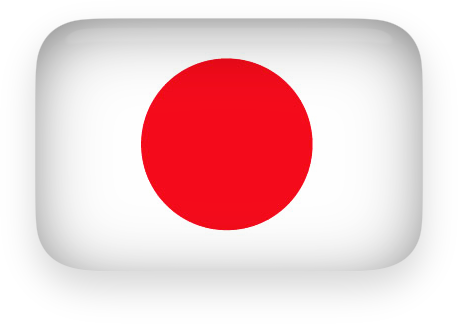 Japan flag clipart clip transparent library Free Animated Japan Flags - Japanese Clipart clip transparent library