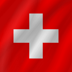 Switzerland flag clipart image freeuse download Switzerland flag clipart - country flags image freeuse download