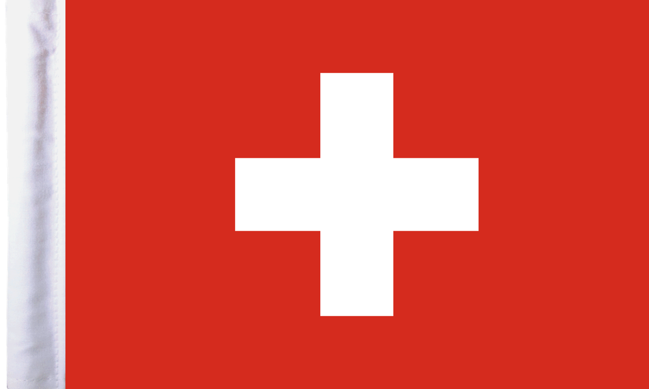 Flag of switzerland clipart vector free Download Switzerland Flag PNG Clipart - Free Transparent PNG Images ... vector free