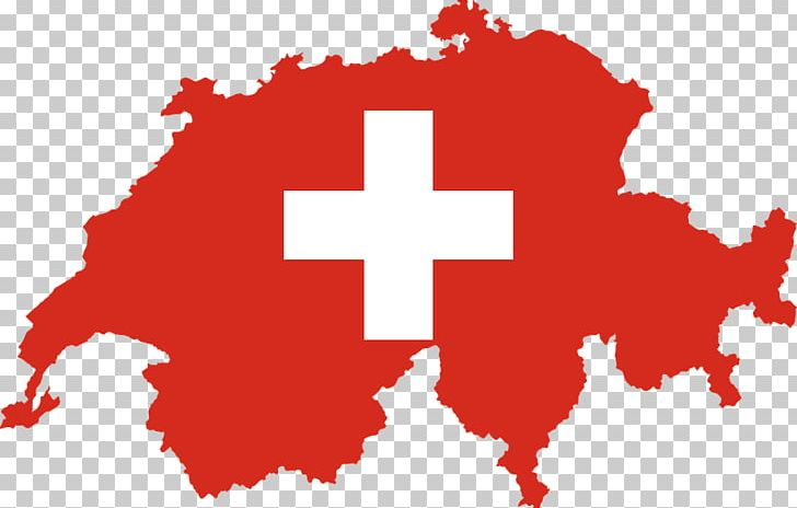 Flag of switzerland clipart png freeuse stock Flag Of Switzerland National Flag PNG, Clipart, Area, Country, Flag ... png freeuse stock