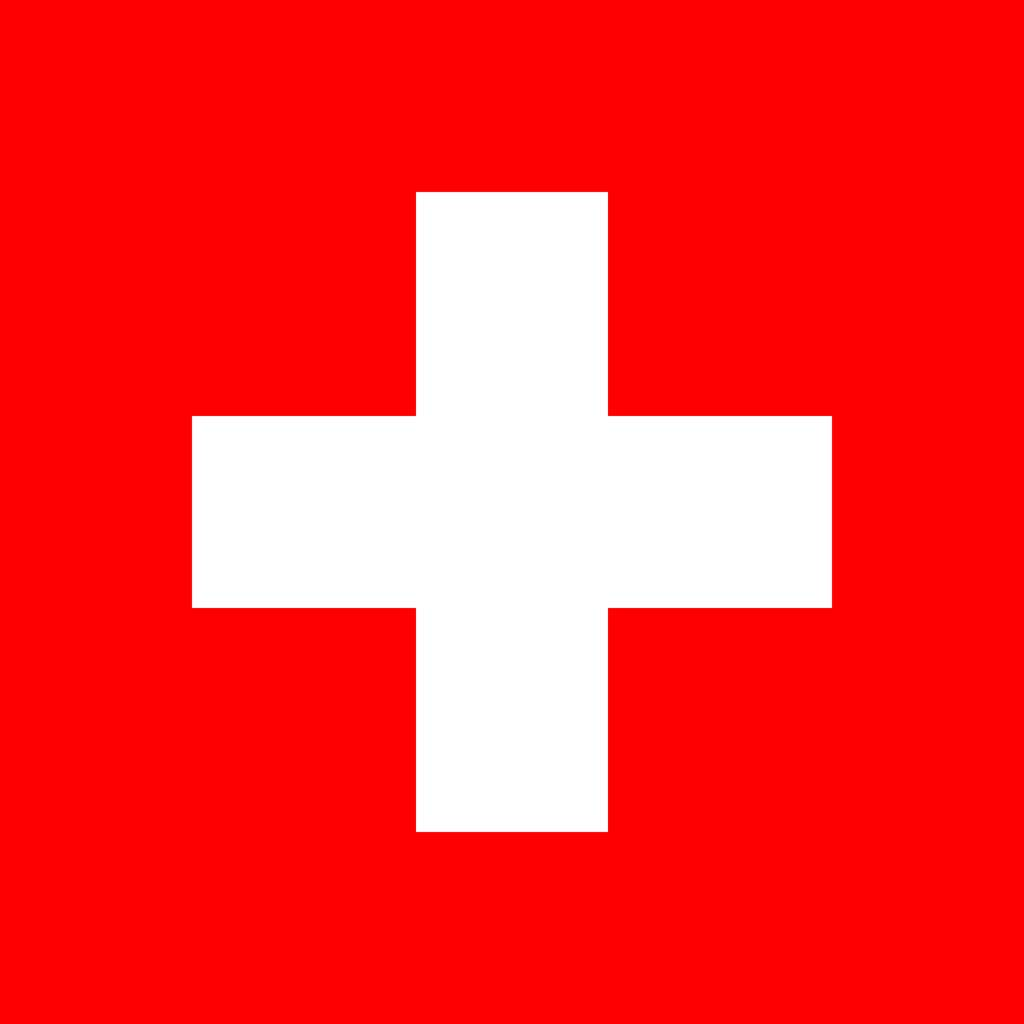 Swiss clipart png freeuse library Switzerland flag clipart - country flags png freeuse library