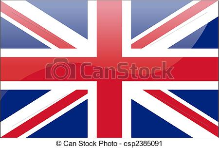 Flag of united kingdom clipart clipart freeuse download British flag Illustrations and Clip Art. 11,589 British flag ... clipart freeuse download