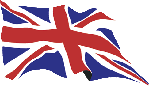 Flag of united kingdom clipart free library United Kingdom Flag PNG Transparent Images | PNG All free library