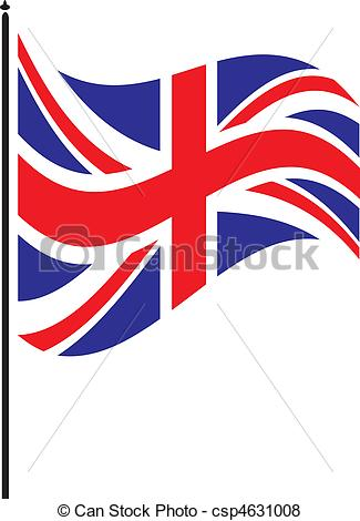 Flag of united kingdom clipart clip royalty free library British flag Illustrations and Clip Art. 11,589 British flag ... clip royalty free library