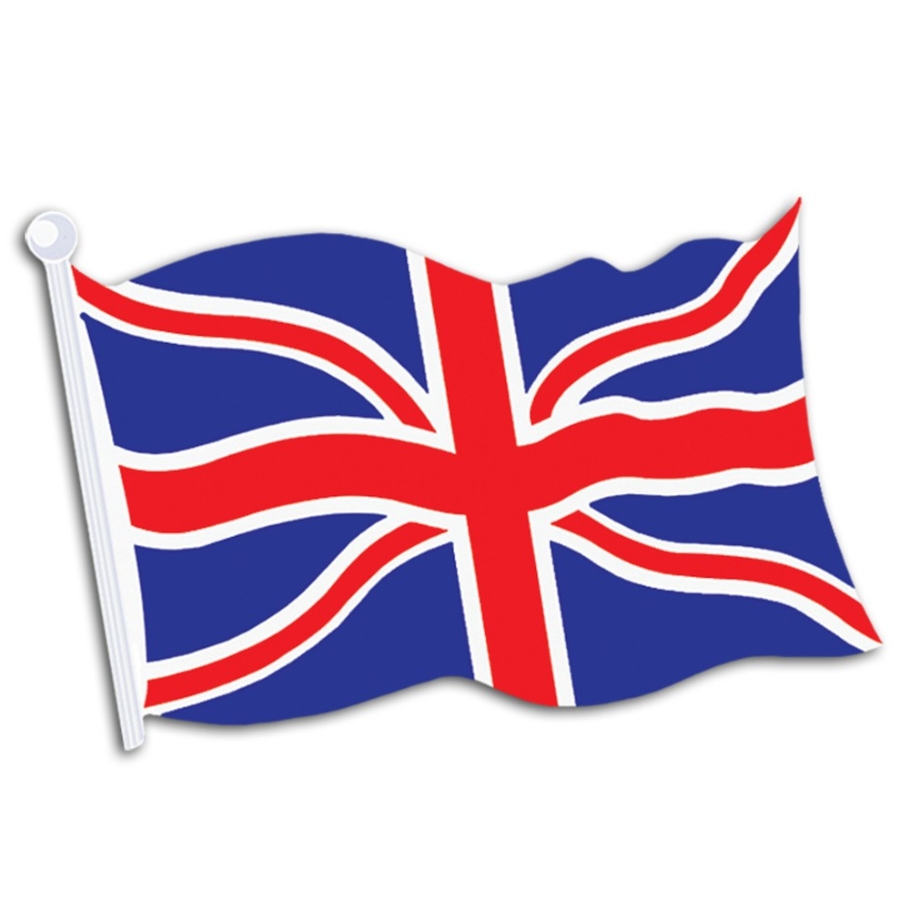 Flag of united kingdom clipart png transparent stock Flag of united kingdom clipart - ClipartFest png transparent stock