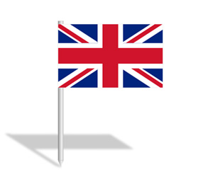 Flag of united kingdom clipart clip black and white stock United kingdom flag clipart - ClipartFest clip black and white stock