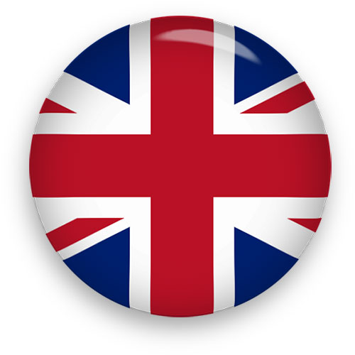 Flag of united kingdom clipart png black and white Animated United Kingdom Flags - Great Britain - England - UK png black and white