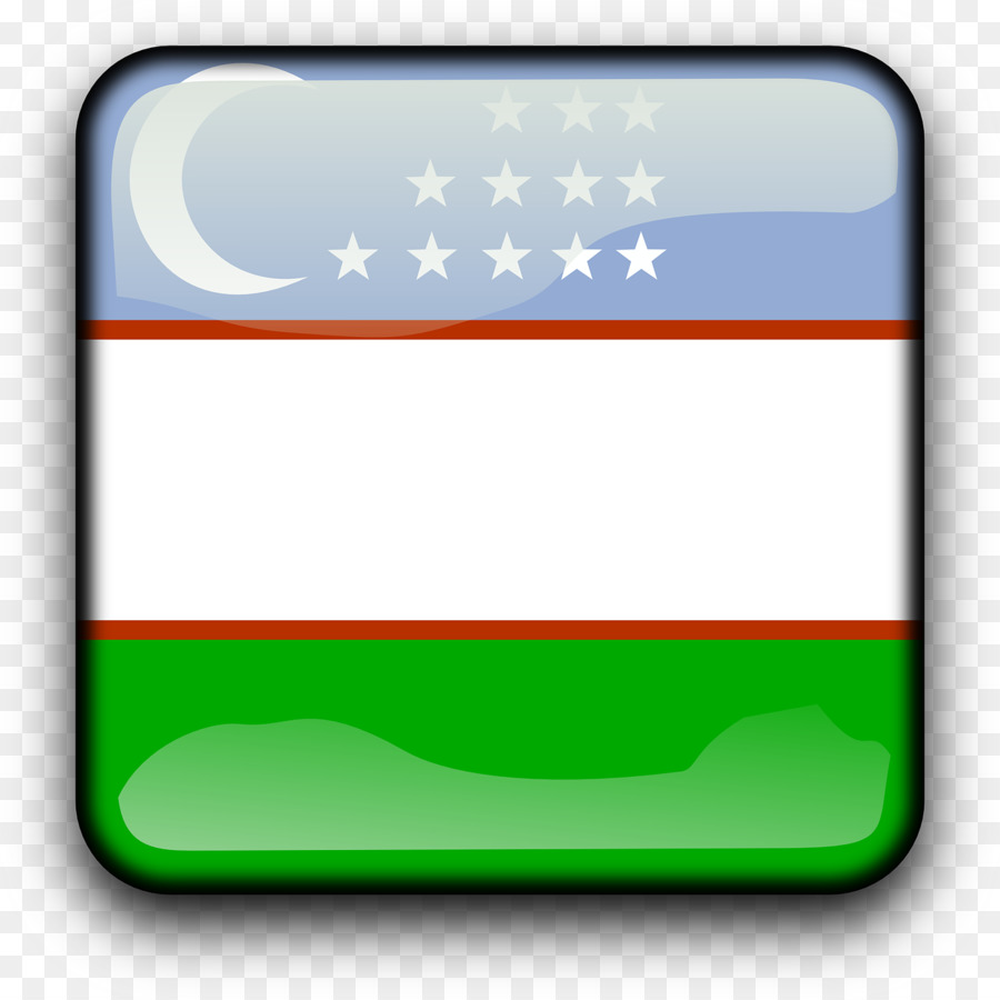 Flag of uzbekistan clipart image royalty free India Flag National Flagtransparent png image & clipart free download image royalty free