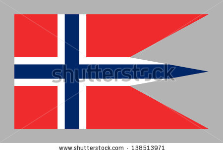 Flag swallow tail clipart svg royalty free stock Swallow-tail-and-tongue Stock Photos, Royalty-Free Images ... svg royalty free stock