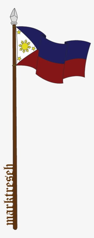 Flagpole pictures clipart jpg transparent stock Flagpole PNG Images | PNG Cliparts Free Download on SeekPNG jpg transparent stock
