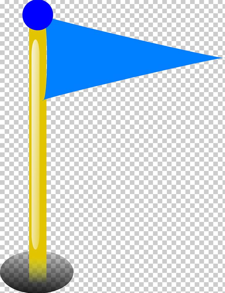 Flagpole pictures clipart vector royalty free library Golf Flag Of The United States Flagpole PNG, Clipart, Angle, Area ... vector royalty free library