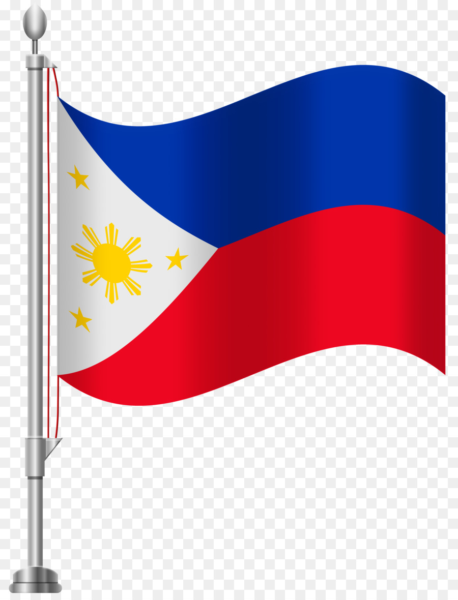 Flagpole pictures clipart banner free stock Philippine flag pole clipart 4 » Clipart Station banner free stock