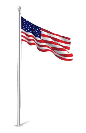 Flagpole pictures clipart jpg royalty free Flagpole Clipart (91+ images in Collection) Page 2 jpg royalty free