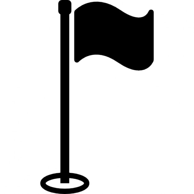 Golf flag clipart free vector library download Flagpole Clipart | Free download best Flagpole Clipart on ClipArtMag.com vector library download