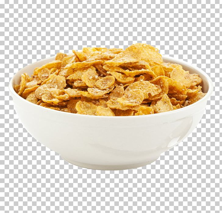 Flakes clipart svg free download Breakfast Cereal Corn Flakes Frosted Flakes Muesli PNG, Clipart ... svg free download